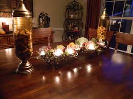 halloween decorated homes decorating lovely area rugs costco for floor decoration ideas with