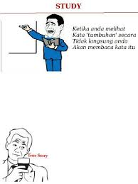 Herp Meme Comic - meme komik true story indonesia image memes at relatably com