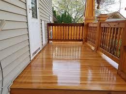 hardwood floor refinishing milwaukee hardwood floor resurfacing services in milwaukee wi
