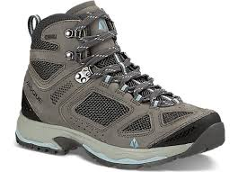 women u0027s footwear vasque trail footwear