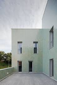510 best zo images on pinterest contemporary architecture