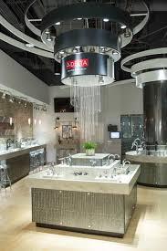 restaurant bathroom design restaurant bathroom makeover brightpulse us