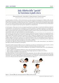 si e d athlon the transition to newaza in a sample of high level judo competition