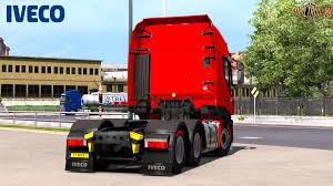 skin pack new year 2017 for iveco hiway and volvo 2012 2013 iveco hi way reworked v1 4 by schumi 1 30 x download ets 2