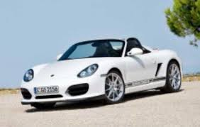 custom porsche boxster tuning file porsche boxster 987 2 7i 245hp my chiptuningfiles