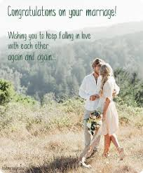 wedding wishes phrases 70 wedding wishes quotes messages with images
