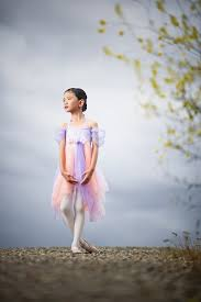 63 best photo ideas tips ballet kids dance images on
