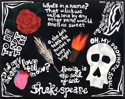 justice quotes shakespeare quotes about shakespeare u0027s plays 46 quotes