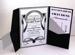 ideas about hollywood glam wedding invitations wedding ideas