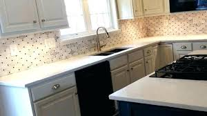 mosaic backsplash kitchen marble mosaic backsplash white and blue marble mosaic kitchen marble