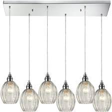 mercury glass ball lights 39 most tremendous fancy mercury glass pendant lights at