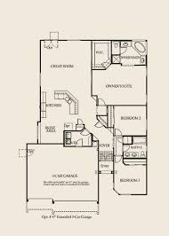 kimball hill homes floor plans breckenridge at mountain s edge kimball hill homes in southwest las