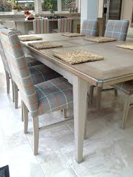 Oak Dining Room Chair Oak Kitchen Table Sets Or Medium Size Of Oak Dining Chairs
