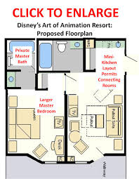 100 disney floor plans 19 best animal kingdom villas dvc