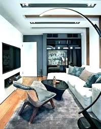 ideas for decorating a small living room bachelor furniture pad ideas decorating small living room design for