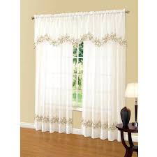 sheer curtains 96 length best inch ideas on long extra and blackout inches white sheer curtains