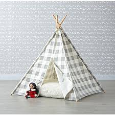 home design app review teepees for kids grey buffalo check home design app review
