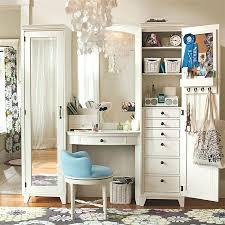 makeup dressers dressers makeup vanity furniture posh makeup table with