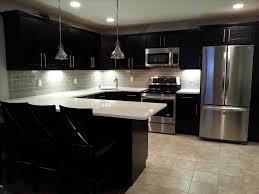 Glass Backsplash Tile For Kitchen Kitchen Backsplash Tiles Caruba Info