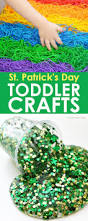 12 toddler st patrick u0027s day crafts free downloads and more