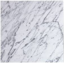 carrara venatino marble 12x12 honed floor and wall tile