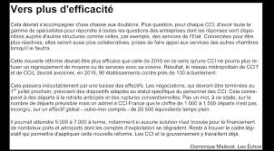 Chambre Ré Ionale Des Comptes Paca Focci Page 4 Fo Cci