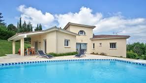 appartamenti vendita san benedetto tronto co immobiliare agenzia immobiliare a san benedetto tronto