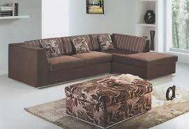 where to find sofa covers 12 awesome pillow top sofa covers sectional sofas