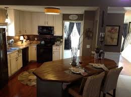 kitchen cool butcher countertops for kitchen ideas annsatic