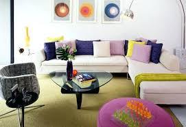 modern interior design blogs modern interior design retro modern interior design interior design