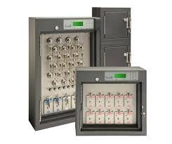 Key Storage Cabinet Key Storage Cabinet Family Key Storage Box Canada Christlutheran