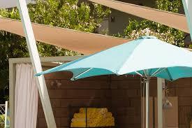 Awning Umbrella Commercial Shade Fabrics Sunbrella