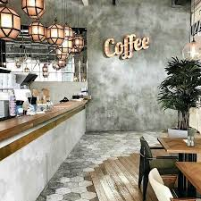 Best  Coffee Shop Design Ideas On Pinterest Cafe Design Cafe - Cafe interior design ideas