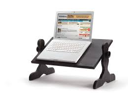 Free Wood Office Desk Plans by Download 3 Free Easy Woodworking Projects For Anyone