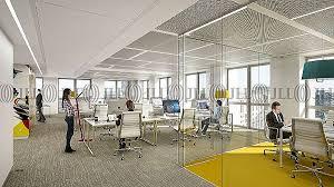 bureau louer bruxelles location de bureaux bruxelles bureau a louer luxe bureaux 224
