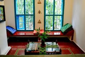 Indian Traditional Home Decor Traditional Indian Homes Traditional Indian Living Rooms And