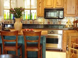 kitchen islands clearance kitchen islands clearance tags free standing kitchen islands