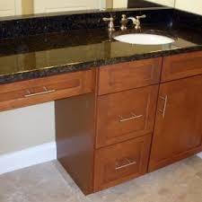 Cabinets Bathroom Vanity Home Decor Alluring Bath Vanities Combine With Small Bathroom