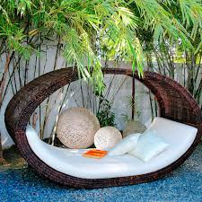 Diy Outdoor Daybed Outdoor Bed U0026 Nap Spots Sunset