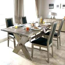 dining room sets for small spaces dining tables for small spaces expandable table for small spaces
