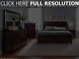 Bedroom Decorating Ideas Dark Brown Furniture Cherry Bedroom Furniture Set Agsaustin Org Modern Bedrooms