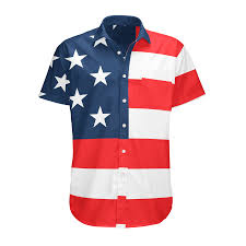 Can You Wear The American Flag As Clothing Aaf Nation Patriotic Shirts Posters Stickers And More