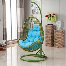 How To Hang A Hammock Chair Indoors Indoor Hanging Swing Egg Chair Indoor Hanging Swing Egg Chair