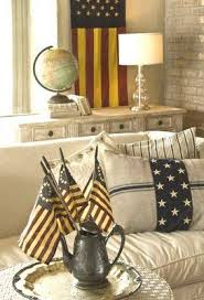 326 best patriotic images on pinterest table settings fourth of