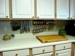 creative storage ideas for small kitchens creative storage for small kitchens ideas kitchen dickorleans