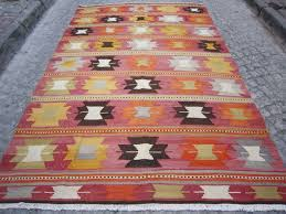 3x6 Rugs 38 Best Rugs Images On Pinterest Kilim Rugs Living Room And Rug
