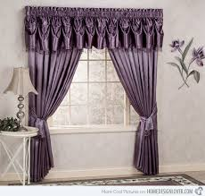 Purple Valances For Bedroom 15 Different Valance Designs Valance Paris Inspired Bedroom And