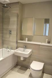 disney bathroom ideas small bathroom remodel ideas cheap bathrooms usually need the most