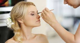 cheap makeup artist for wedding archives wedding makeup philadelphia