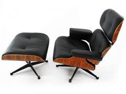fauteuil design le palissandre bois du fauteuil selon charles eames born 2 code
